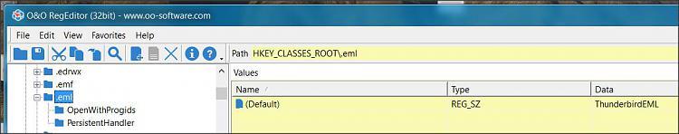 How do I change the default setting for .eml files?-2.jpg