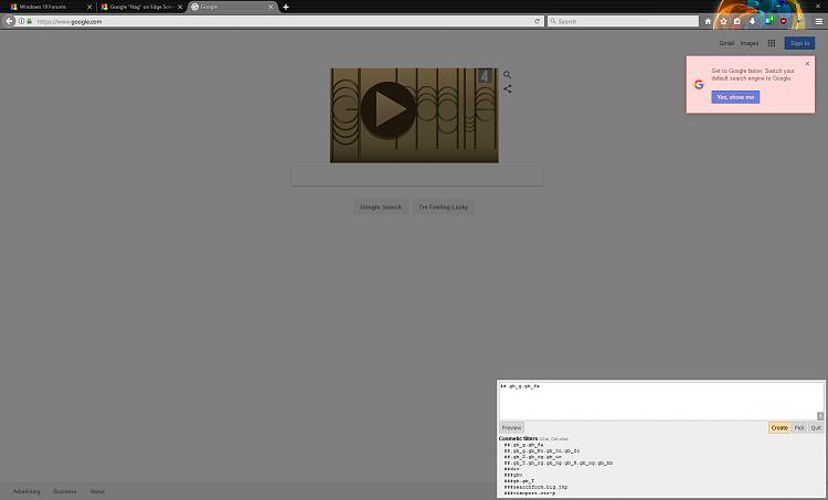 Click image for larger version.  Name:google-nag-2.png Views:2 Size:129.6 KB ID:152056