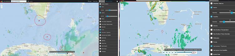 FF/EDGE & Irma-irma.jpg