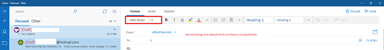 Another secondary email problem-hotmail.png