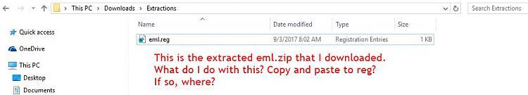 How do I change the default setting for .eml files?-eml.zip-unzipped.jpg