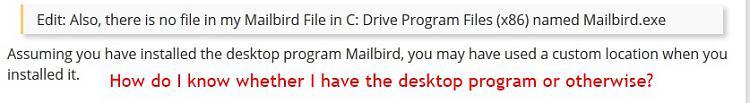 How do I change the default setting for .eml files?-win10forum-response.jpg