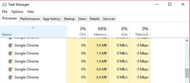 Chrome Using a Lot RAM-3.png