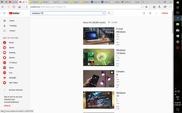Microsoft Edge showing Youtube search results weirdly-screenshot-19-.png