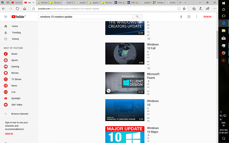 Microsoft Edge showing Youtube search results weirdly-screenshot-20-.png