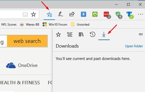 Edge and download progress.-screenshot_1.jpg