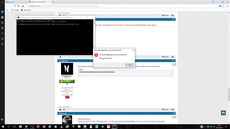 Edge not working after Creators Update-screenshot-1-.png