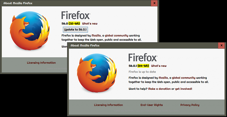 Latest Firefox Released for Windows-000494.png