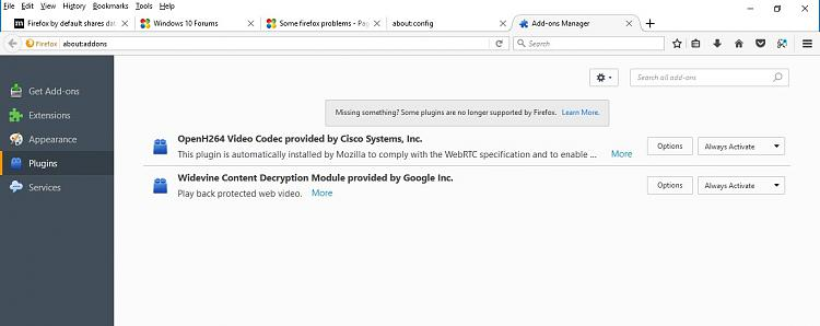 problems with Firefox and Chrome-sin-titulo2.jpg