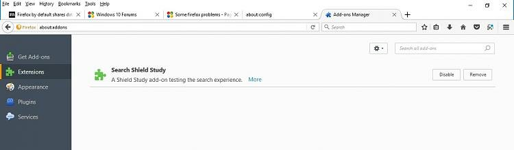 problems with Firefox and Chrome-sin-titulo.jpg