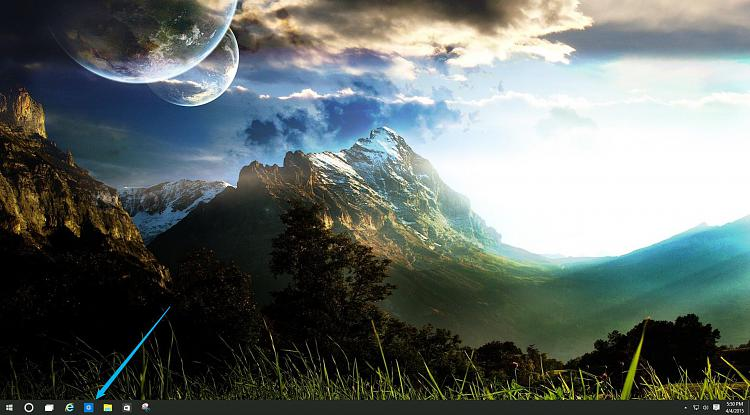 Click image for larger version.  Name:spartan.jpg Views:86 Size:245.8 KB ID:16116