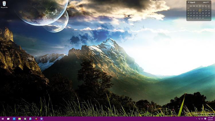 Click image for larger version.  Name:Untitled.jpg Views:130 Size:260.3 KB ID:16336