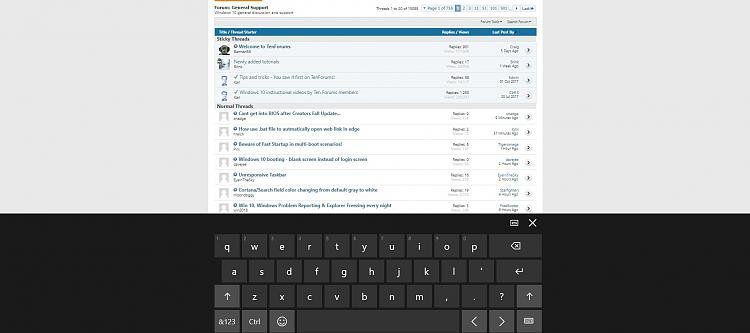Click image for larger version.  Name:keyboard.jpg Views:3 Size:171.1 KB ID:163416