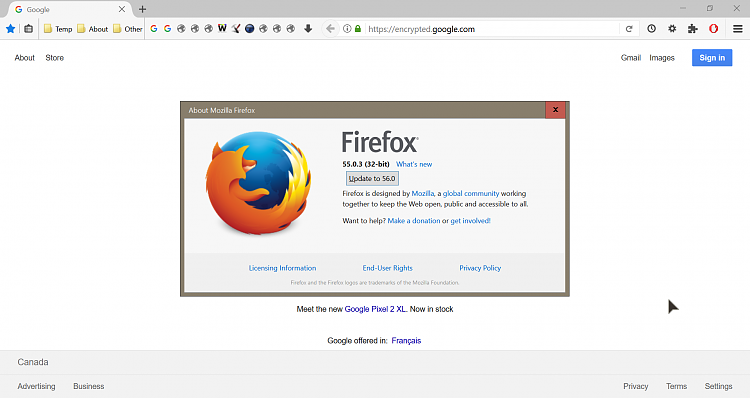 Latest Firefox Released for Windows-000054.png
