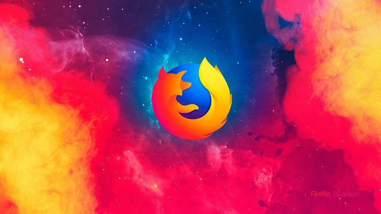 Latest Firefox Released for Windows-quantum-copy.jpg