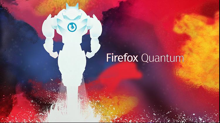 Latest Firefox Released for Windows-fx-quantum.jpg