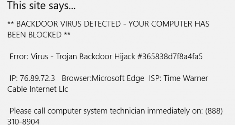 Click image for larger version.  Name:scam virus partial.PNG Views:2 Size:74.0 KB ID:165003