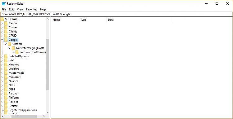 Click image for larger version.  Name:reg.jpg Views:0 Size:70.1 KB ID:166328