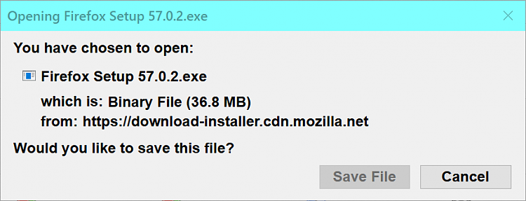 Latest Firefox Released for Windows-2017-12-07_13h25_40.png