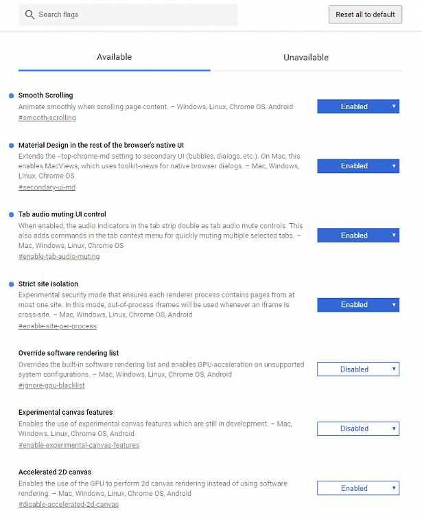 Latest Google Chrome released for Windows-000036.png