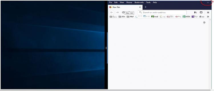 Latest Firefox Released for Windows-ff4.jpg