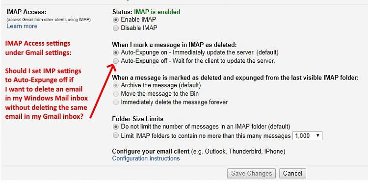 Windows 10 Mail App deleting emails in my Gmail Inbox-gmail-imap-access-settings-.jpg