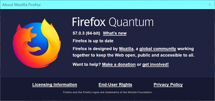 Latest Firefox Released for Windows-2017-12-27_20h02_37.png