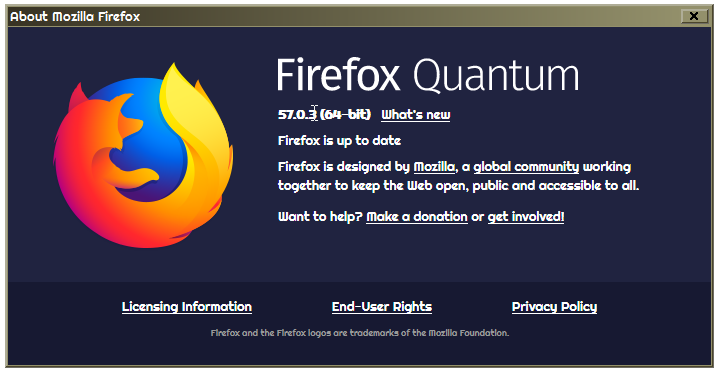 Latest Firefox Released for Windows-000031.png