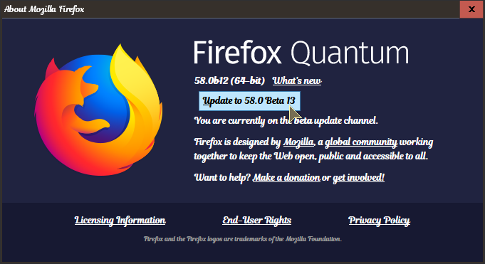 Latest Firefox Released for Windows-000112.png