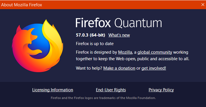 Latest Firefox Released for Windows-screenshot_152.png
