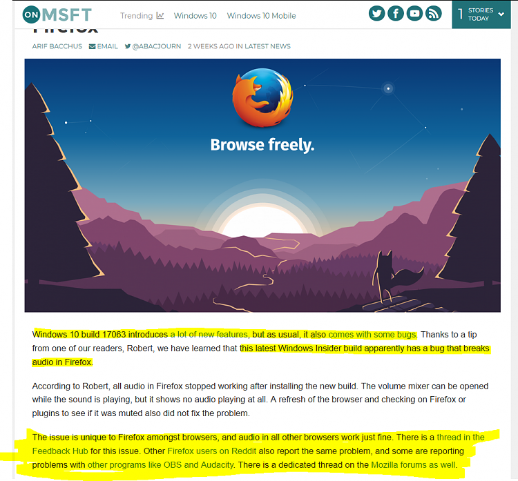 Latest Firefox Released for Windows-untitled.png