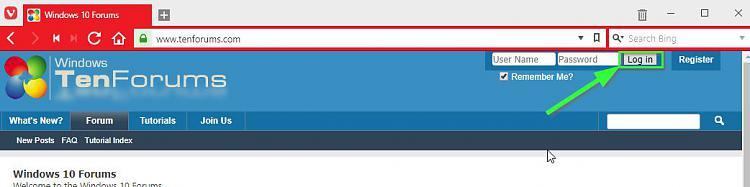 Click image for larger version.  Name:Vivaldi Password.jpg Views:3 Size:37.6 KB ID:170532