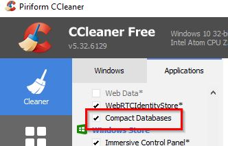 Click image for larger version.  Name:CCleaner.jpg Views:11 Size:15.3 KB ID:171243