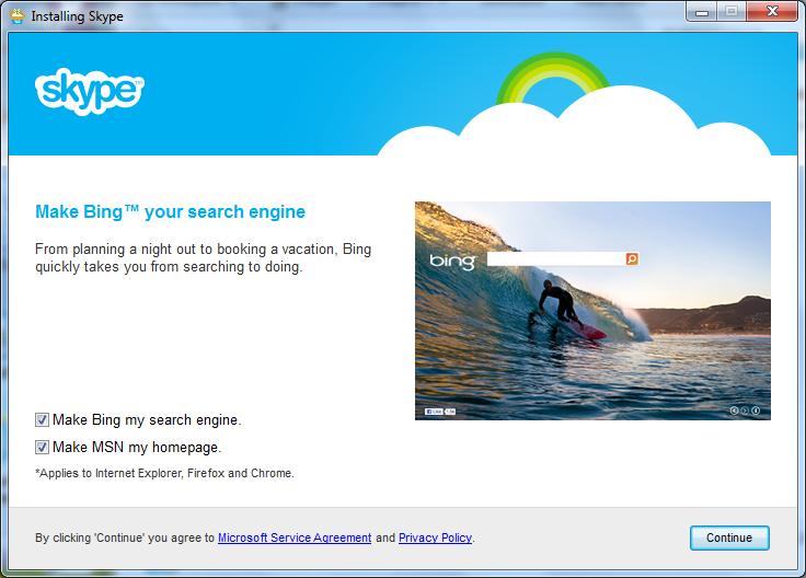 Click image for larger version.  Name:skype-6-bing-msn-en.png Views:33 Size:169.8 KB ID:171604
