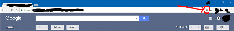 Mailto: in Browsers not working-image.png