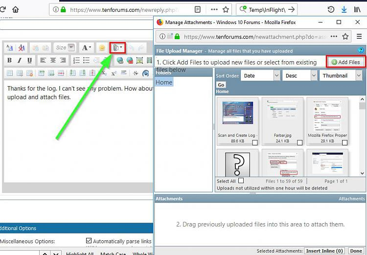 Click image for larger version.  Name:Manage Attachments - Windows 10 Forums.jpg Views:2 Size:98.4 KB ID:171917