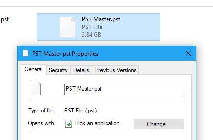 Outook Office 365 .pst-capture.jpg