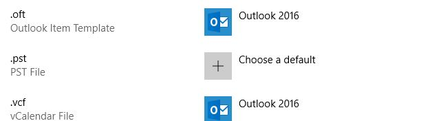 Outook Office 365 .pst-capture.jpg