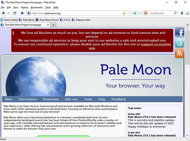Click image for larger version.  Name:Pale Moon.jpg Views:1 Size:137.3 KB ID:172346