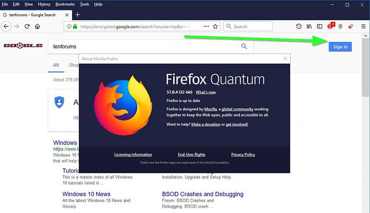 Click image for larger version.  Name:FF Quantum.jpg Views:2 Size:86.1 KB ID:172374
