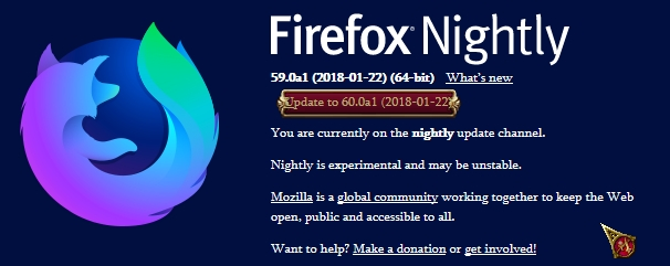 Latest Firefox Released for Windows-000414.jpg