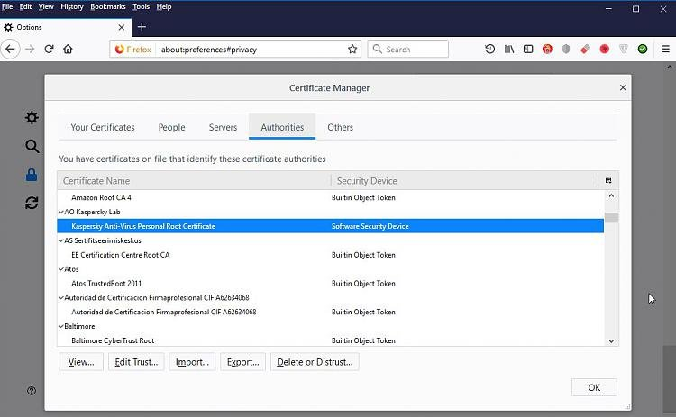 problems with Firefox and Chrome-ff-certifcates.jpg