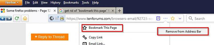 problems with Firefox and Chrome-bookmark-page.jpg