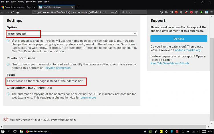 problems with Firefox and Chrome-new-tab-override.jpg