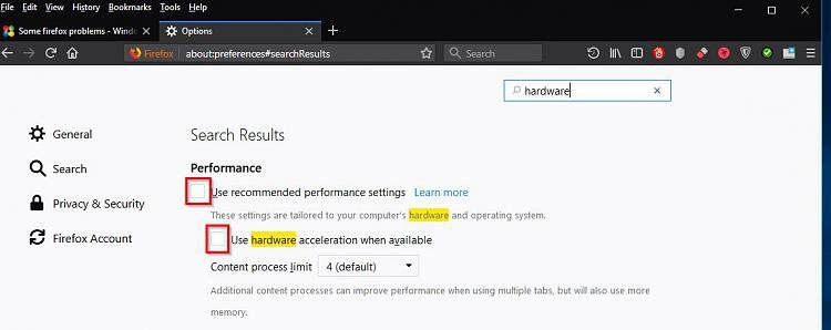 problems with Firefox and Chrome-performance.jpg