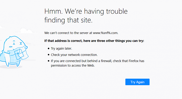 problems with Firefox and Chrome-image.png