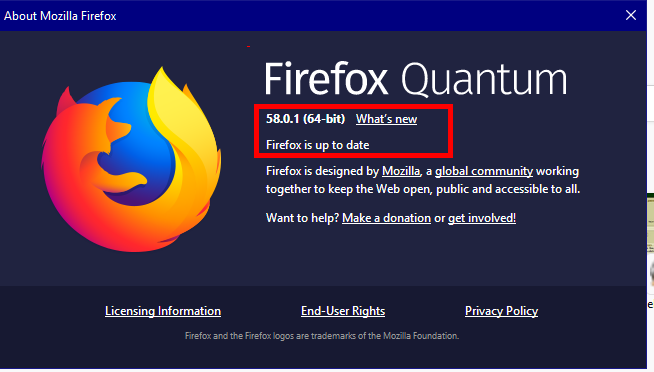 Latest Firefox Released for Windows-capture.png