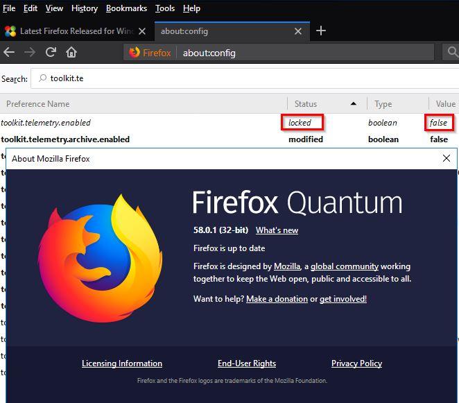 Latest Firefox Released for Windows-2018-01-29-mozilla-firefox.jpg