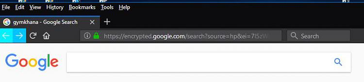 problems with Firefox and Chrome-ff-buttons.jpg
