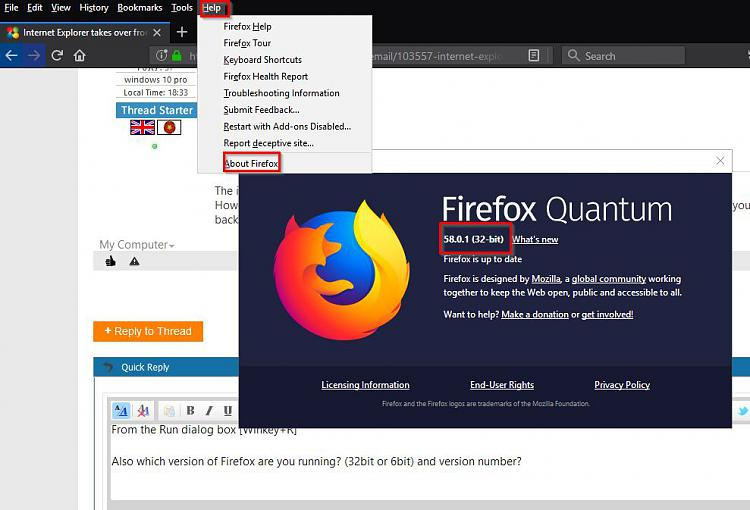 Click image for larger version.  Name:About Firefox.jpg Views:1 Size:81.0 KB ID:175267
